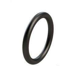 Pierścień oring, 62 x 6 mm