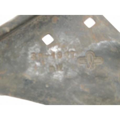 LEMIESZ DZIOBOWY PRAWY RABE (SSP-1P1T)