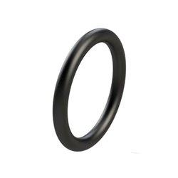 Pierścień oring, 240,90 x 3,53 mm, Viton