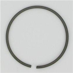 Comer (12) Pierścień zabezpieczajacy 190000451B