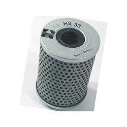 Filtr hydrauliki przekładni, oryginał Case - IH