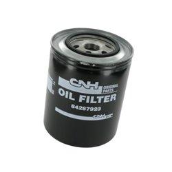 Filtr oleju, oryginał CNH