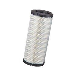 Filtr powietrza, zewnętrzny, oryginał CNH