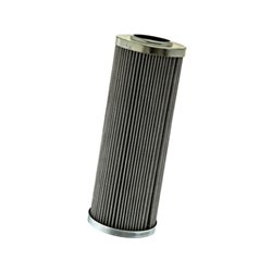 Filtr hydrauliki, oryginał CNH