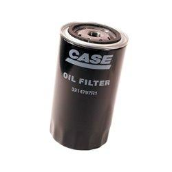 Filtr oleju, oryginał Case - IH