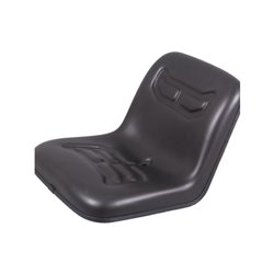 Siedzenie jednolite