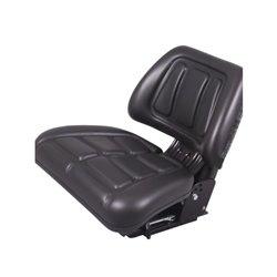 Siedzenie dzielone, wersja Eco, pasuje do C330, C-360