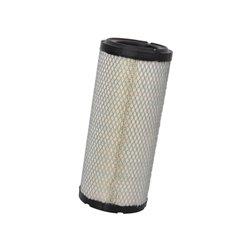 Filtr powietrza zewnętrzny, oryginał