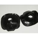 Wkładka czerpaka Grimme czarna 30-50mm (08800569)