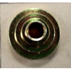TULEJA RD 10278 45X 25,5 11SMn30+C AMAZONE (962737)