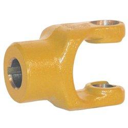 Widłak 1 Ø 30 mm klin 8 mm 040549