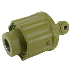 Ø35mm klin 10, 1200Nm 101410