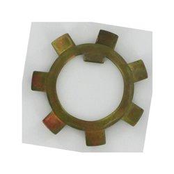 Pierścień zabezpieczaj.25x40mm