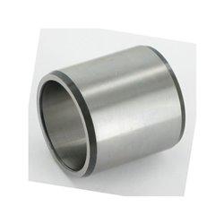 Pierścień wewnętrzny 25x30x30