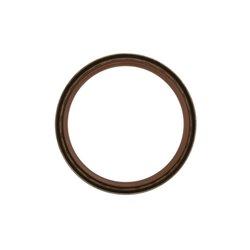 Pierścień uszczelniający, tylny, 114 x 135 x 13