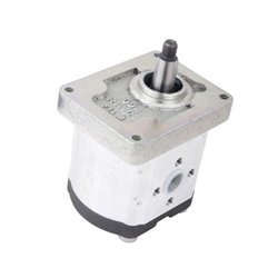 Pompa hydrauliczna , 20 CC