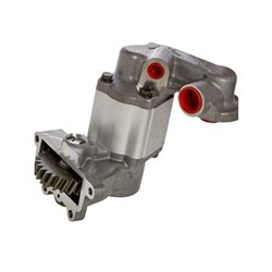 Pompa hydrauliczna,