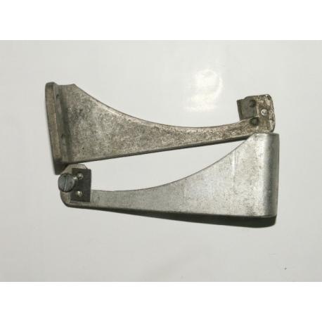 Ramie obcinacza sznurka z nożykiem IHC Case (668961R1)