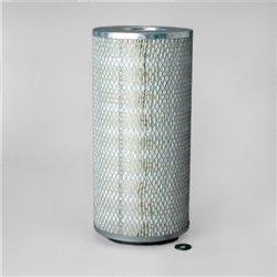 Filtr Powietrza (P771534)