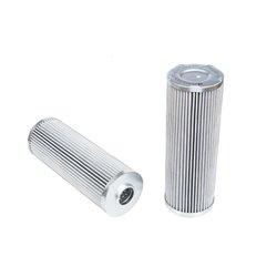 Filtr Hydrauliki (P764554)