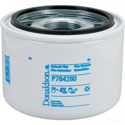 Filtr Hydrauliczny (P764260)
