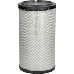 Filtr Powietrza (P777588)