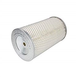Filtr Powietrza (P526749)