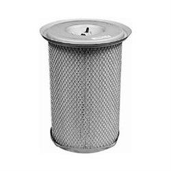 Filtr Powietrza (P780310)