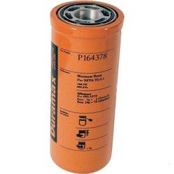 Filtr Hydrauliki (P164378)