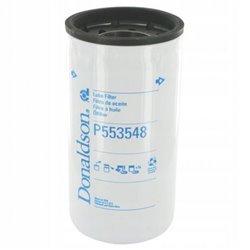 Filtr Oleju (P553548)