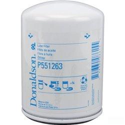 Filtr Oleju  (P551263)
