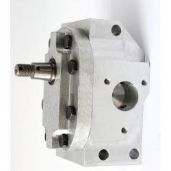 Pompa hydrauliczna MF, Class 3903882M1
