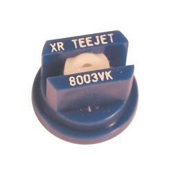 Comer Dysza płaskostrumieniowa XR 80