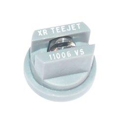 Comer Dysza płaskostrumieniowa XR 11