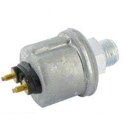 Czujnik ciśnienia   (H816970020010)