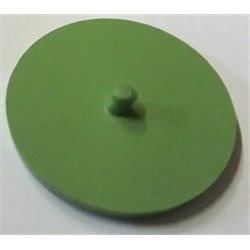 Membrana antykapacza