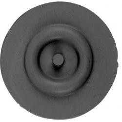 Membrana antykapacza Arag