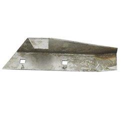 Łopatka rozsiewająca, prawa, L-190 mm (12-18) N041, N041/1, N041/2