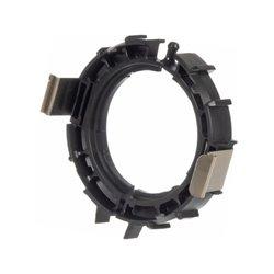 Pierścień ślizgowy , PG 25, D-63 mm