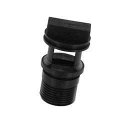 Przełącznik do filtra 326/328