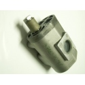 Pompa hydrauliczna (3799411M2)