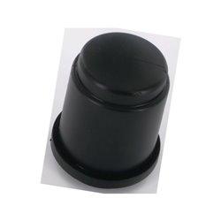 Część dolna filtra do filtra ciśnieniowego