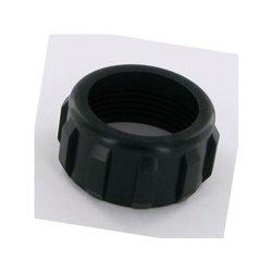 Nakrętka filtra do filtra ciśnieniowego
