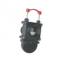 Suwak tulejowy 2&amp034 IG/AG