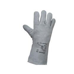 Rękawice spawalnicze Weldex, roz. 10