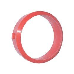 Pierścień ślizgowy , SC25, D-63 mm