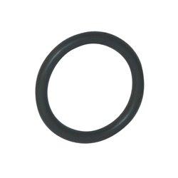 Comer Pierścień samouszczelniający 1