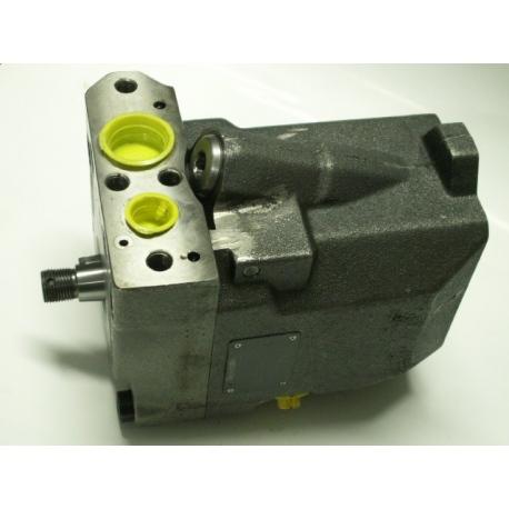 Pompa hydrauliczna (3716370M5)