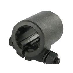 Tuleja profilowa, 1 3/8 Z6, L- 65 mm