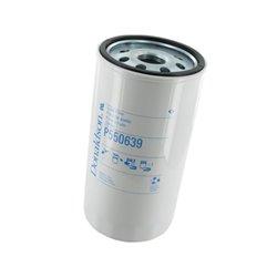 Filtr oleju  P550639
